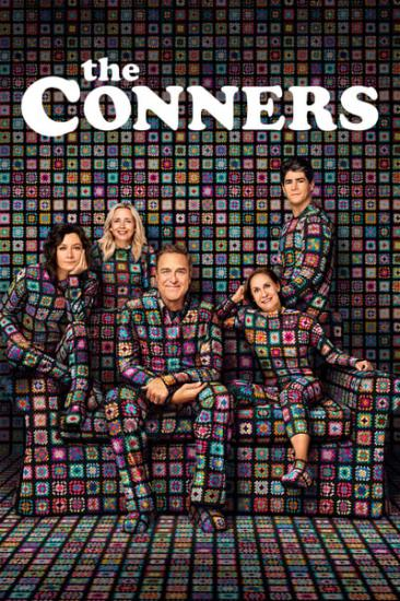 The Conners S02E12 WEBRip x264-ION10