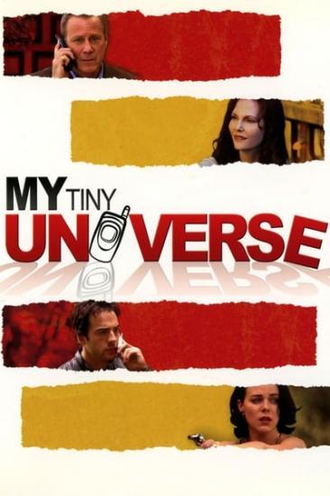 My Tiny Universe 2004 1080p WEBRip x264-RARBG