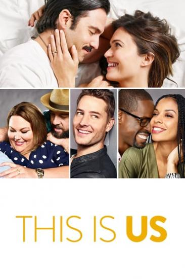 This Is Us S04E13 WEBRip x264-ION10