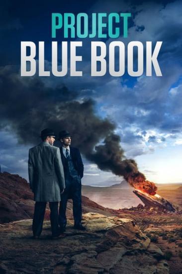 Project Blue Book S02E04 WEBRip x264-ION10