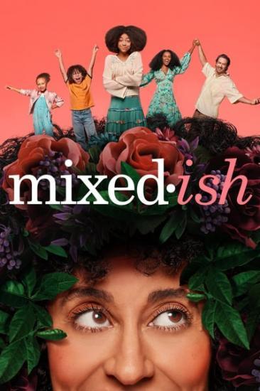Mixed-ish S01E15 HDTV x264-SVA[rarbg]