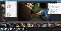 WnSoft PTE AV Studio Pro 10.0.7