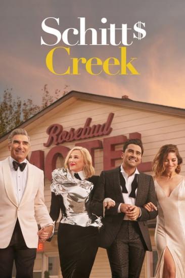 Schitts Creek S06E06 WEBRip x264-ION10