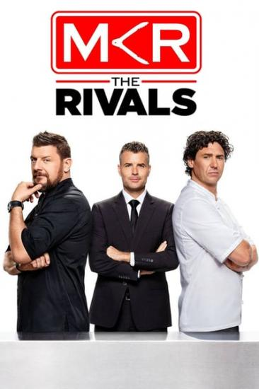 My Kitchen Rules S11E08 HDTV x264-FQM[rarbg]