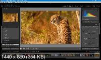 Adobe Lightroom Classic 2020 9.2.0.10