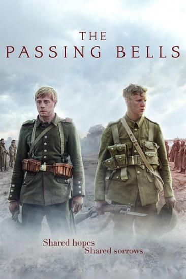 The Passing Bells S01 WEBRip x264-ION10