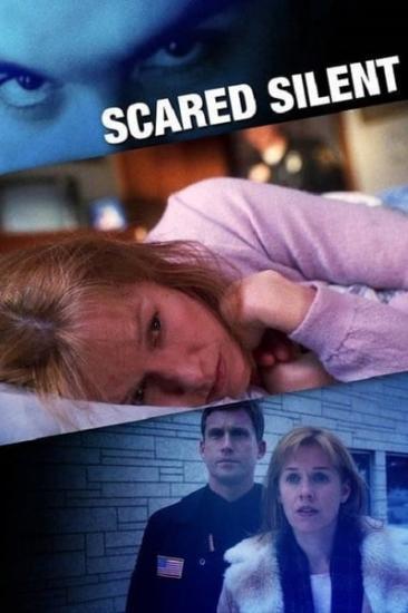 Scared Silent 2002 1080p WEBRip x264-RARBG
