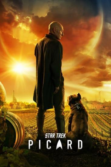 Star Trek Picard S01E04 WEBRip x264-ION10