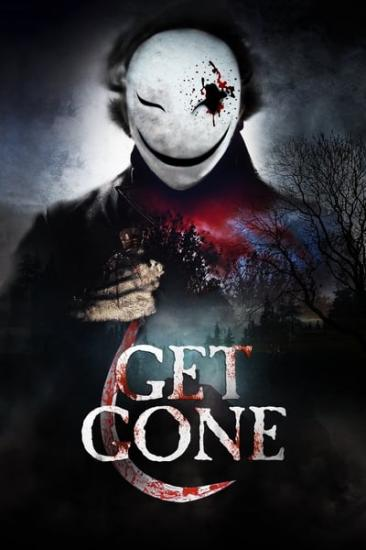 Get Gone 2019 WEB-DL x264-FGT