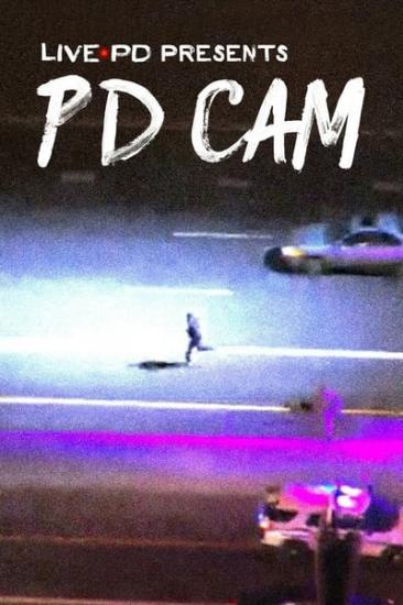 Live PD Presents PD Cam S04E08 WEB h264-TBS