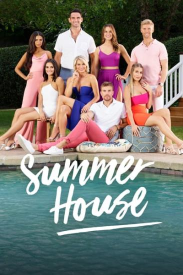 Summer House S04E02 Mice Will Play HDTV x264-CRiMSON