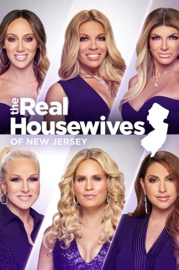 The Real Housewives of New Jersey S10E14 WEBRip x264-ION10