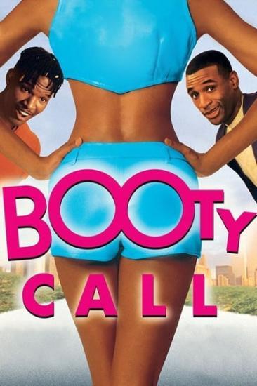 Booty Call 1997 1080p WEBRip x264-RARBG