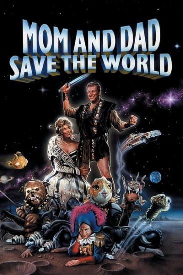 Mom And Dad Save The World 1992 1080p WEBRip x264-RARBG