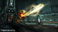 Doom 3: BFG Edition (2012/RUS/ENG/RePack by R.G. Catalyst)