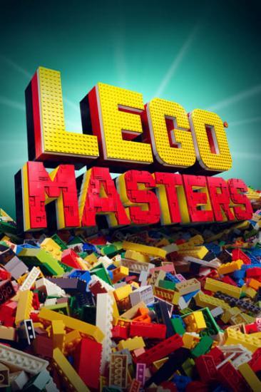 LEGO Masters US S01E02 WEB x264-XLF