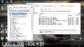 Windows 10 Enterprise x64 1909.18363.628 v.13.19 (RUS/ENG/2020)