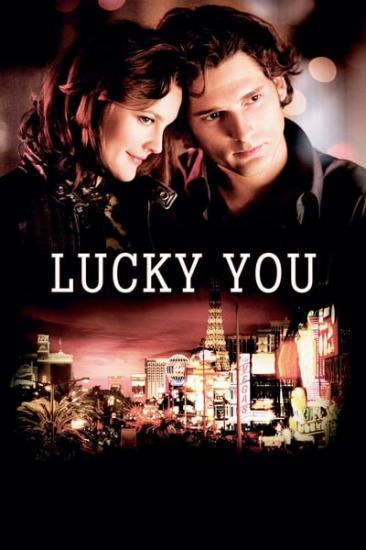 Lucky You 2007 WEBRip x264-ION10