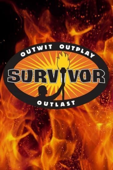 Survivor S40E01 HDTV x264-CROOKS