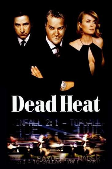 Dead Heat 2002 1080p WEBRip x264-RARBG