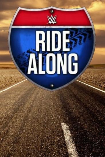 WWE Ride Along S05E01 WEB x264-WaLMaRT[rarbg]
