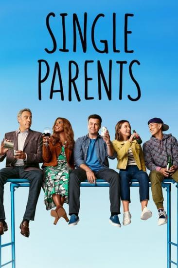 Single Parents S02E15 HDTV x264-KILLERS[rarbg]
