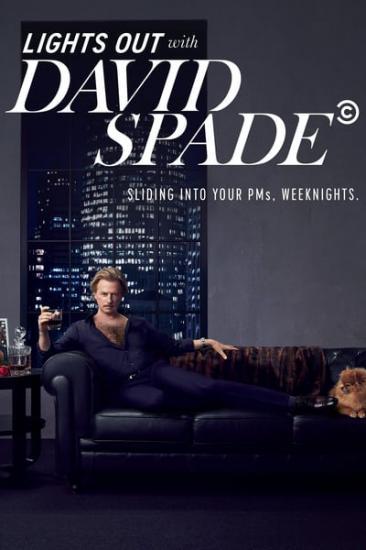 Lights Out with David Spade 2020 02 12 WEB x264-XLF
