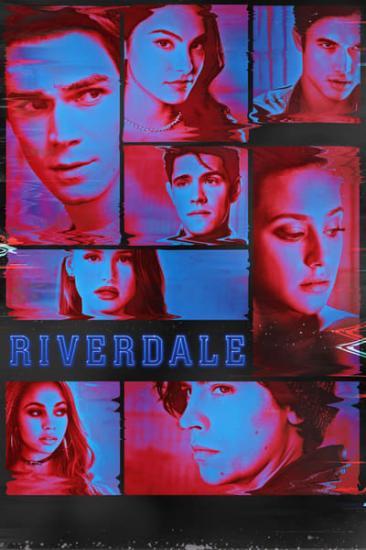 Riverdale US S04E13 HDTV x264-SVA