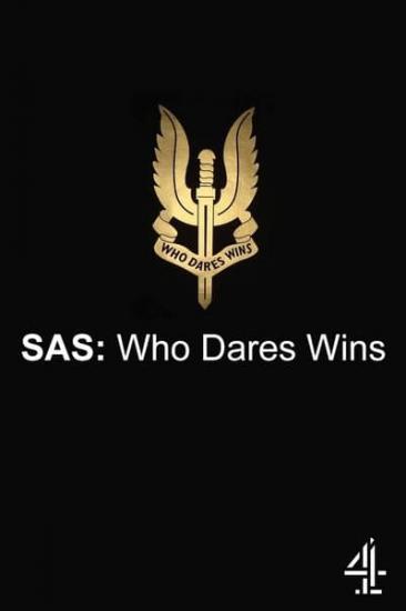 SAS Who Dares Wins S03 WEBRip x264-ION10