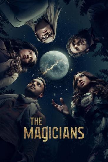 The Magicians US S05E06 WEB H264-XLF