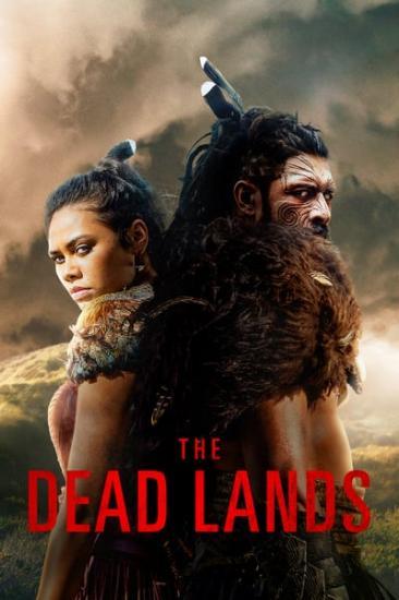 The Dead Lands S01E05 WEBRip x264-ION10