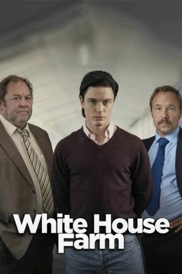 White House Farm S01E06 WEBRip x264-ION10