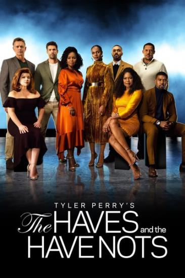 The Haves and the Have Nots S07E06 Mister Jim HDTV x264-CRiMSON