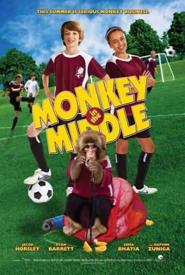 Monkey in the Middle 2014 WEB-DL x264-FGT