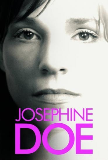 Josephine Doe 2018 WEB-DL x264-FGT