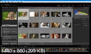 Adobe Photoshop Lightroom Classic 2020 9.2 by m0nkrus