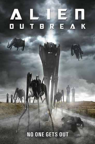Alien Outbreak 2020 WEB-DL x264-FGT