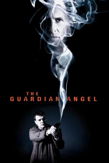 The Guardian Angel 2018 WEB-DL x264-FGT