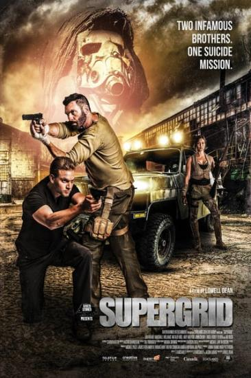 SuperGrid 2018 WEB-DL x264-FGT