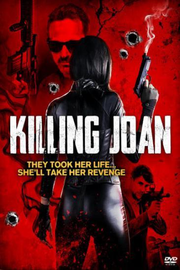 Killing Joan 2018 WEB-DL x264-FGT