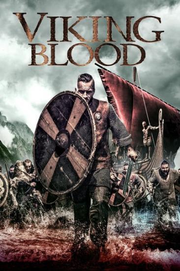 Viking Blood 2019 WEB-DL x264-FGT
