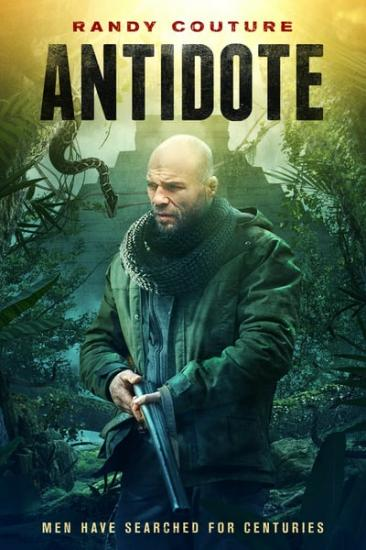 Antidote 2018 WEB-DL x264-FGT