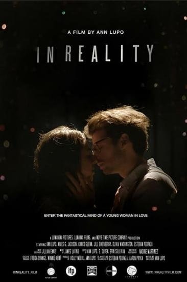 In Reality 2018 WEB-DL x264-FGT