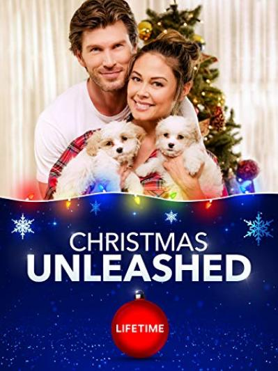 Christmas Unleashed 2019 PROPER 1080p WEBRip x264-RARBG