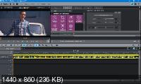 MAGIX Movie Edit Pro 2020 Premium 19.0.2.58 + Rus
