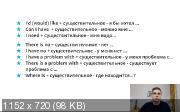 Константин Тябут - Real travel English (2020) Интенсив