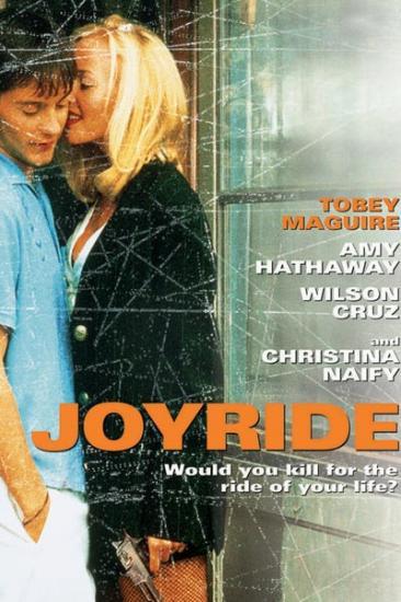 Joyride 1997 WEBRip x264-ION10