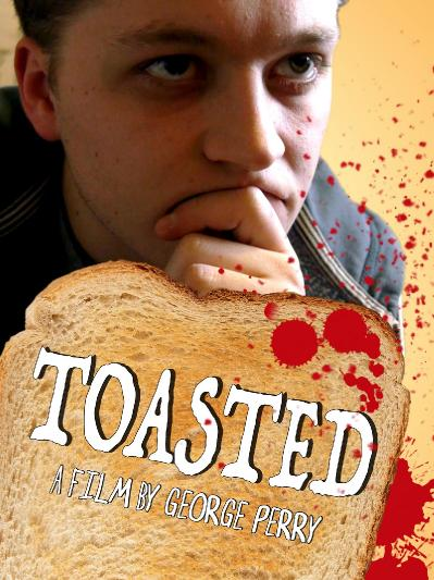 Toasted 2017 WEBRip x264-ION10