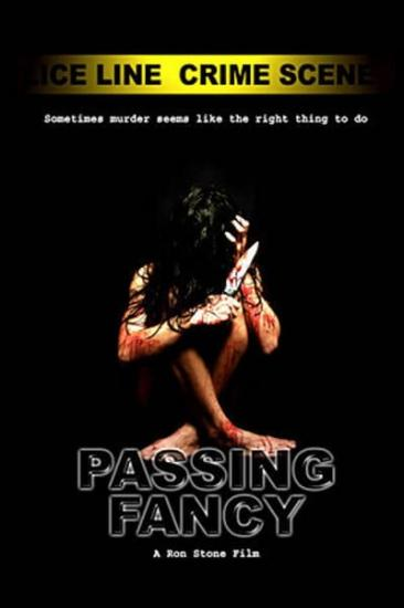Passing Fancy 2005 WEBRip x264-ION10