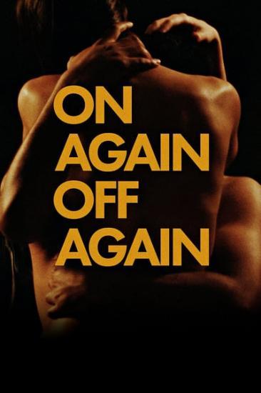 On Again Off Again 2016 1080p WEBRip x264-RARBG